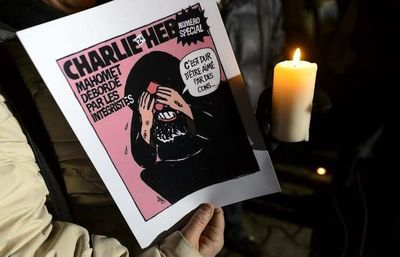 Hallan decapitado cerca de París a un profesor que mostró caricaturas de Mahoma