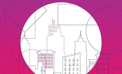 HOY / Arranca la sexta edición de La Noche de las Galerías, virtual y presencial