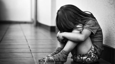Niña presenta rastros de abuso sexual – Prensa 5