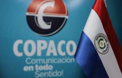 COPACO recuerda Día Nacional de Telecomunicaciones