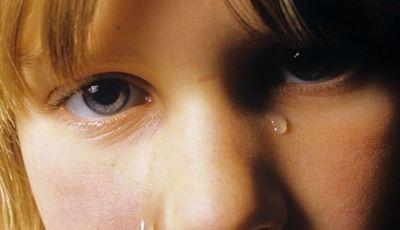 Denuncian presunto abuso a una niña de 11 años en San Pedro