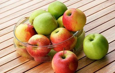 Tips para mantenernos saludables en el día del Nutricionista