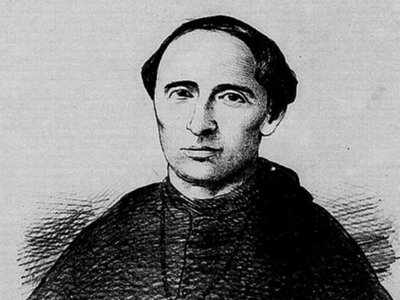 La Iglesia Católica y la Guerra de la Triple Alianza