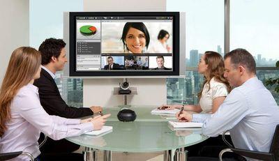 Rueda virtual generará nuevos contactos y negocios entre Paraguay y Europa