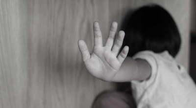 Coronel Oviedo: Niña de 3 años presenta signos de abuso