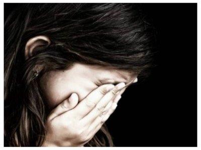 Abusó y embarazó a niña que quedó a su cargo tras muerte de la mamá