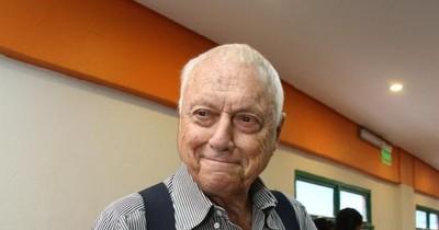 """La Nación / Caso Conmebol: """"Demuestra que el finado Zuccolillo era un gran sinvergüenza"""""""