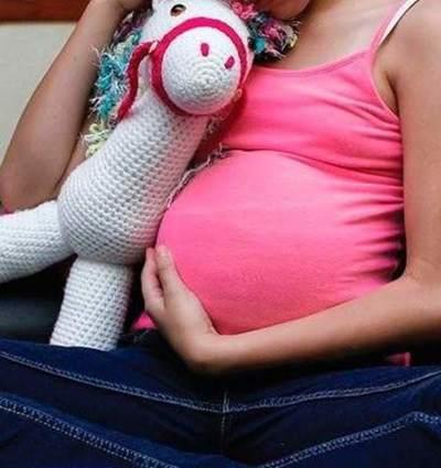 Hombre abusó y embarazó a niña de 11 años – Prensa 5
