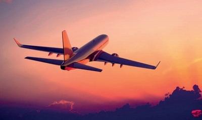 Sector Turismo se regularizaría tras primer trimestre de 2021