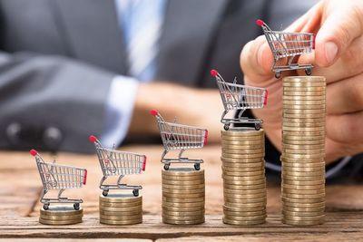 ¿Qué es la meta de inflación y cómo afecta a los precios en Paraguay?