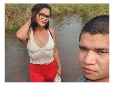 "Jaka aclaró que está solterito  tras polémica en ""Kóa nde 2li?"""