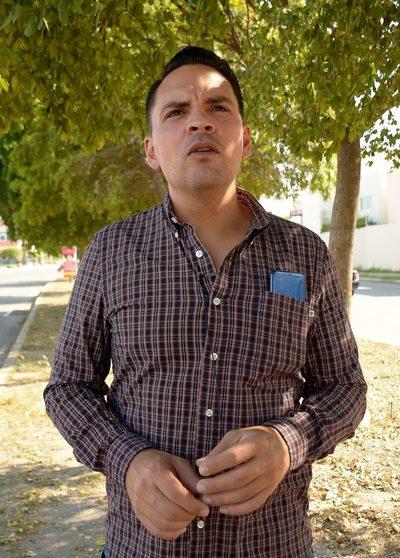 Miedo perdura en Culiacán un año después de arresto fallido de hijo del Chapo
