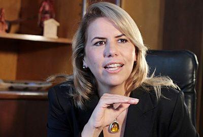 Cramer se dedicará al renegociación de Itaipú, adelanta Abdo Benítez