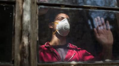 La pandemia evidenció falta de protección a la salud mental
