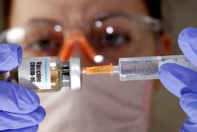 COVID-19: Rusia recibe nueva aprobación para los ensayos de su vacuna en India