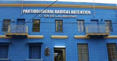 La Nación / Liberales a la carga: 129 años de una insurrección