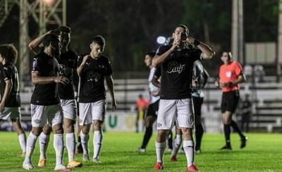 HOY / Con autoridad, el Repollero trae tres puntos de Villarrica