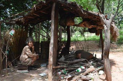 Pobreza y desempleo: otra mirada posible, más justa y eficiente