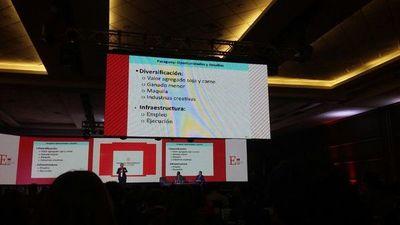 Sumate a la ExpoNegocios 2020 que será 100% digital