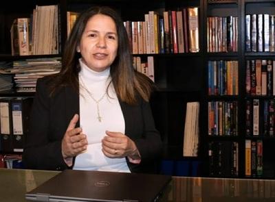 «En Paraguay, la administración pública no está orientada hacia el ciudadano»