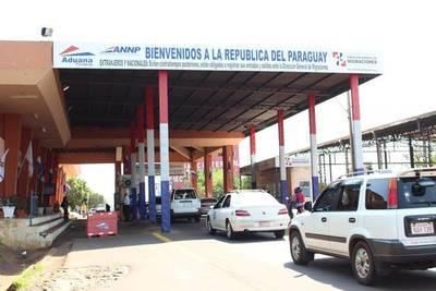 Argentina respondió que todavía no están preparados para reapertura de fronteras