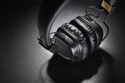 Auriculares Bluetooth: Los 5 mejores en el mercado.
