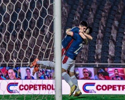 El campeón Cerro Porteño entra en acción recibiendo a Luqueño – Prensa 5