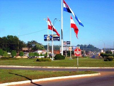 Coronel Oviedo: Denuncian supuesto maltrato por parte de los padres de los hermanos que habían desaparecido
