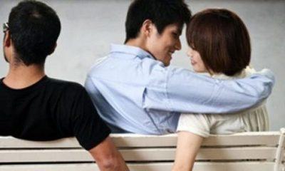 """""""Koa nde chuli"""" comienza a romper parejas y desata dilema: ¿Hay o no  freno para este azote de infieles?"""