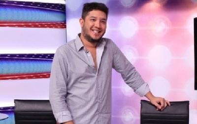 Junior Rodríguez recordó a los mal agradecidos