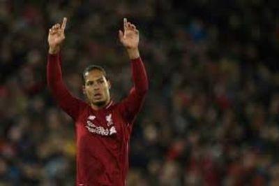Van Dijk pasará por el quirófano y deja el Liverpool sin su líder