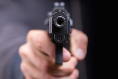 Imputan y solicitan prisión preventiva para un hombre por robo agravado