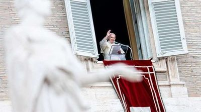 Papa Francisco apuntó que pagar los impuestos es un deber de los ciudadanos