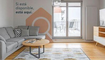 Lupa fintech: el portal InfoCasas recibe 600.000 visitas mensuales y mantiene 60.000 ofertas inmobiliarias