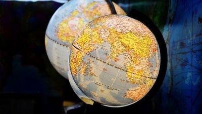 """¿Reforma diplomática? """"Mayor preparación técnica es fundamental para la realidad de las relaciones internacionales"""""""