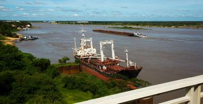 Creación de puertos turísticos recibe el impulso de una menor burocracia