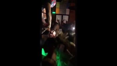 Salud denunciará y solicitará medidas más fuertes tras desmadre en bares