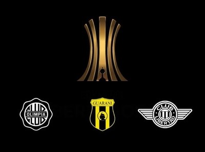 Se cierra la fase de grupos de la Libertadores