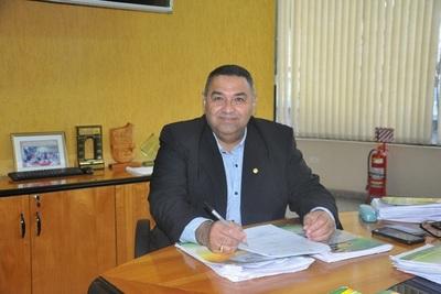 San Lorenzo ve saltar sus excedentes hasta US$ 1,27 millones