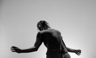 Encuentro Internacional de danza y artes contemporáneas