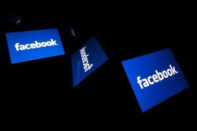 Facebook rechazó 2,2 millones de avisos con información falsa relacionados a elecciones en EEUU