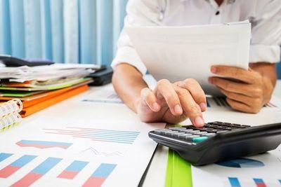 Setiembre fue el mes con mejor resultado en ingresos tributarios en lo que va del 2020