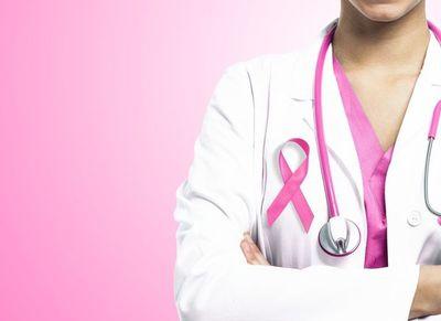 Octubre Rosa: Ausencia del seguro médico para mujeres llega a 90% en el interior del país