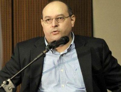 Exministro de Hacienda insta a la prudencia en los gastos rígidos