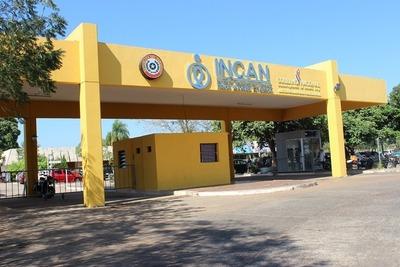 Anuncian que presupuesto del INCAN está blindado, por lo que no sufrirá recortes