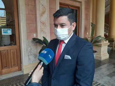 Presidente del Indert aseguró que no encontrarán pruebas en su contra