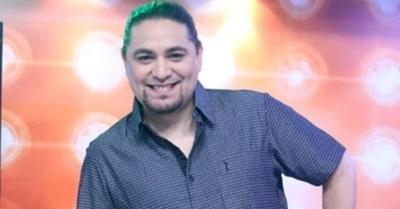 Víctor Gavilán pide ayuda a sus seguidores