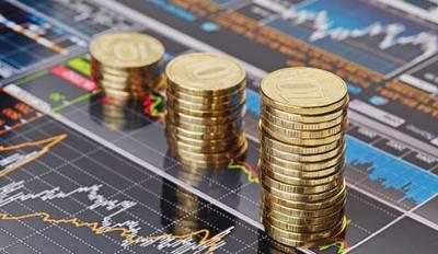 Cinco infaltables noticias económicas de la fecha