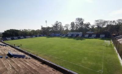 HOY / En Itauguá se abre la segunda fecha del torneo