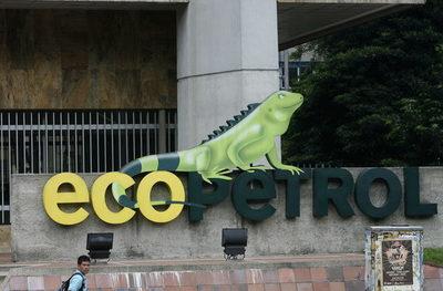 Ecopetrol entregó su primer cargamento de crudo a una refinería de Corea del Sur